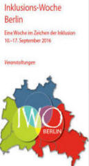 Flyer_IWO-Berlin
